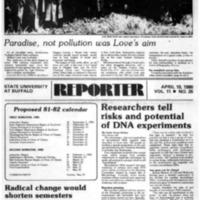 http://digital.lib.buffalo.edu/upimage/LIB-UA043_Reporter_v11n26_19800410.pdf