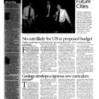 http://digital.lib.buffalo.edu/upimage/LIB-UA043_Reporter_v29n18_19980129.pdf