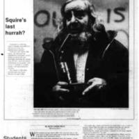 http://digital.lib.buffalo.edu/upimage/LIB-UA006_v32n55_19820217.pdf
