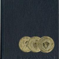 1968 Buffalonian_rs.pdf