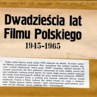 http://digital.lib.buffalo.edu/upimage/LIB-007_0048a.jpg