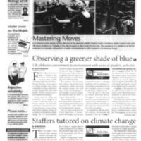 http://digital.lib.buffalo.edu/upimage/LIB-UA043_Reporter_v38n21_20070201.pdf