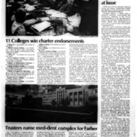 http://digital.lib.buffalo.edu/upimage/LIB-UA043_Reporter_v06n13_19741205.pdf