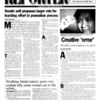 http://digital.lib.buffalo.edu/upimage/LIB-UA043_Reporter_v28n12_19961114.pdf