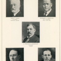 http://digital.lib.buffalo.edu/upimage/LIB-HSL007_EDDSDentalSocNY50thMtgOfficers19180613_001.jpg