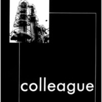 http://digital.lib.buffalo.edu/upimage/LIB-UA044_Colleague_196702.pdf