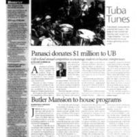 http://digital.lib.buffalo.edu/upimage/LIB-UA043_Reporter_v31n15_19991209.pdf