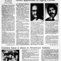 http://digital.lib.buffalo.edu/upimage/LIB-UA043_Reporter_v11n29_19800501.pdf