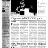 http://digital.lib.buffalo.edu/upimage/LIB-UA043_Reporter_v33n13_20011206.pdf