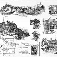 http://digital.lib.buffalo.edu/upimage/19223.jpg