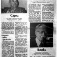 http://digital.lib.buffalo.edu/upimage/LIB-UA043_Reporter_v10n28_19790426.pdf
