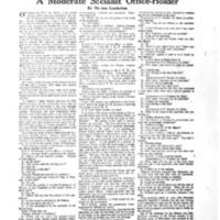 http://digital.lib.buffalo.edu/upimage/LIB-021-NewYorkCommunist_v01n05_19190515.pdf