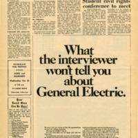 VTN_Spectrum-1968-10-18_002.pdf