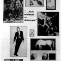 http://digital.lib.buffalo.edu/upimage/LIB-UA006_Prodigal_v01n13_19811204.pdf
