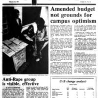 http://digital.lib.buffalo.edu/upimage/LIB-UA043_Reporter_v12n21_19810226.pdf