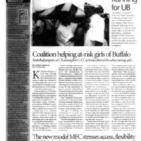 http://digital.lib.buffalo.edu/upimage/LIB-UA043_Reporter_v30n35_19990722.pdf