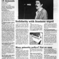 http://digital.lib.buffalo.edu/upimage/LIB-UA043_Reporter_v11n14_19791213.pdf