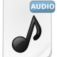 http://digital.lib.buffalo.edu/upimage/audio.jpg