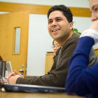 http://digital.lib.buffalo.edu/photo/photos/08445/08445023.jpg