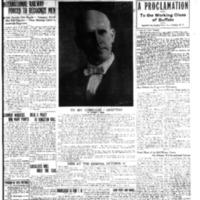 http://digital.lib.buffalo.edu/upimage/LIB-021-BuffaloSocialist_v01n020_19121019alternate.pdf