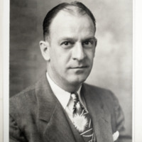 LIB-HSL006_BSSv.1(1924-1949)_WilfredWFuge_001.jpg