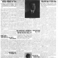 http://digital.lib.buffalo.edu/upimage/LIB-021-BuffaloSocialist_v01n021_19121026.pdf