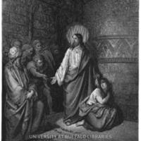 LIB-SC001-Bible-080.jpg