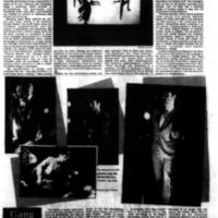 http://digital.lib.buffalo.edu/upimage/LIB-UA006_Prodigal_v02n05_19831013.pdf