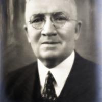 LIB-HSL006_BSSv.1(1924-1949)_FrancisJCarr_001.jpg