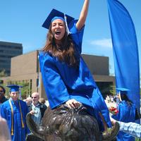http://digital.lib.buffalo.edu/photo/photos/20338/20338178.jpg
