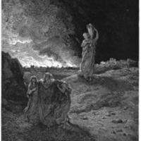 LIB-SC001-Bible-008.jpg