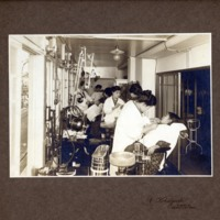 http://digital.lib.buffalo.edu/upimage/LIB-HSL007_EDDSLionDentalInfirmaryforChildrenTokyo1924B_001.jpg