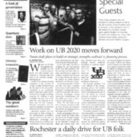 http://digital.lib.buffalo.edu/upimage/LIB-UA043_Reporter_v37n04_20050922.pdf