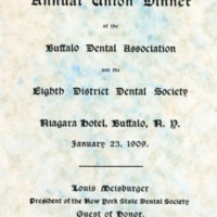 http://digital.lib.buffalo.edu/upimage/LIB-HSL007_EDDSUnionDinner19090123_001.jpg