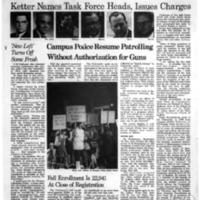 http://digital.lib.buffalo.edu/upimage/LIB-UA043_Reporter_v02n03_19700924.pdf