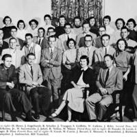 http://digital.lib.buffalo.edu/upimage/RG9-6-00-2_1954_154_001.jpg