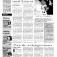 http://digital.lib.buffalo.edu/upimage/LIB-UA043_Reporter_v35n14_20031204.pdf