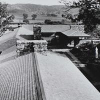 http://digital.lib.buffalo.edu/upimage/18851.jpg