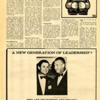http://digital.lib.buffalo.edu/upimage/RG9-9-00-3_22_24_1971_p10.jpg