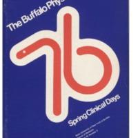 http://digital.lib.buffalo.edu/upimage/LIB-HSL008_1976-03-Fall.pdf