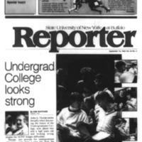 http://digital.lib.buffalo.edu/upimage/LIB-UA043_Reporter_v20n03_19880915.pdf