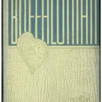 LIB-UA010-BuffalonianYearbook-1939.pdf