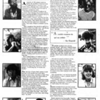 http://digital.lib.buffalo.edu/upimage/LIB-UA006_v33n19_19821006.pdf