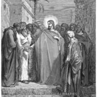 LIB-SC001-Bible-071.jpg