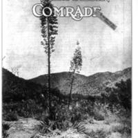 http://digital.lib.buffalo.edu/upimage/LIB-021-WesternComrade_v04n01_191605.pdf