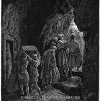LIB-SC001-Bible-012.jpg