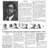 http://digital.lib.buffalo.edu/upimage/LIB-UA006_v30n12_19790912.pdf
