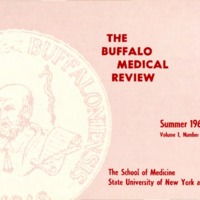 http://digital.lib.buffalo.edu/upimage/LIB-HSL008_1967-02-Summer.pdf