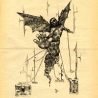http://digital.lib.buffalo.edu/upimage/RG9-9-00-3_20_9_1969_p1.jpg