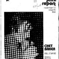 http://digital.lib.buffalo.edu/upimage/LIB-MUS022_45-1977-11.pdf